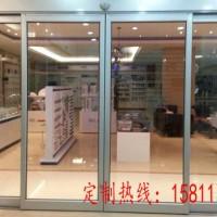 晋源 平开门 西城区安装自动门 安装平开门 安装感应门 安装平移门
