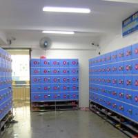 存包柜 商业存包柜 商业专用存包柜商