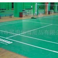 供应展灏各种塑胶地板,运动地板,PVC地板,