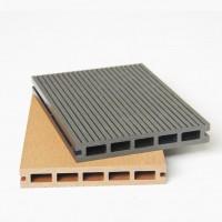木塑地板 国标塑木 环保木塑地板 户外地板 木塑