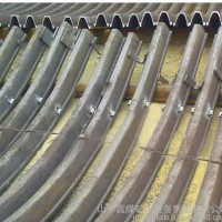 6U型钢支架,36U型钢支架**,36U型钢支架价格