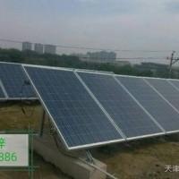 【全拓】分布式太阳能支架、屋顶式太阳能支架、地面立柱式支架