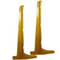 鼎天 玻璃钢支架 电力电信电缆沟支架 各种型号