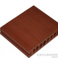 室内木塑地板、新型室内防水地板、室内环保木塑地板、木塑