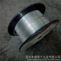 电缆光缆光纤不锈钢凯恺装金属保护软管