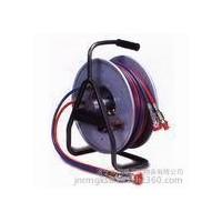 液压软管(韩国)报价    液压软管(韩国)参数  液压软管(韩国)功能润煤