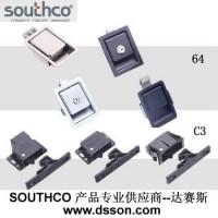 southco门锁  C3-810 碰锁