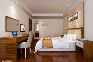 中式架子床有哪些优缺点中式架子床价格