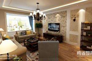 棕色布艺沙发的4大风格看完这篇秒懂自己的style