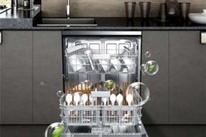 洗碗机或将加速新一轮行业洗牌