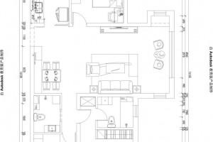 楼梯感应灯怎么安装步骤流程详细解答