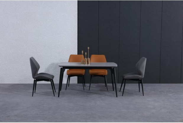 家具餐桌椅怎么选强力给您好回答
